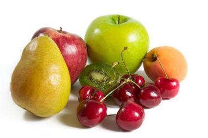 загадка про фрукт