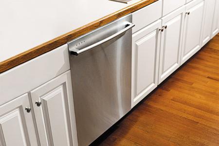 посудомоечные машины встраиваемые 45 см