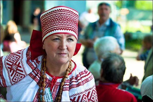 следует фотографии коренного жителя карелии апреле прошлого