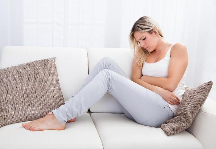 Почему болят ребра при беременности на поздних сроках?