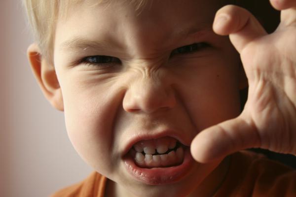 Азитромицин для детей 6