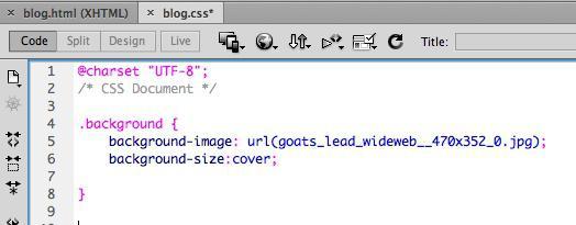 Как сделать чтобы фоновая картинка сайта растягивалась установка moodle 2.4 на хостинг