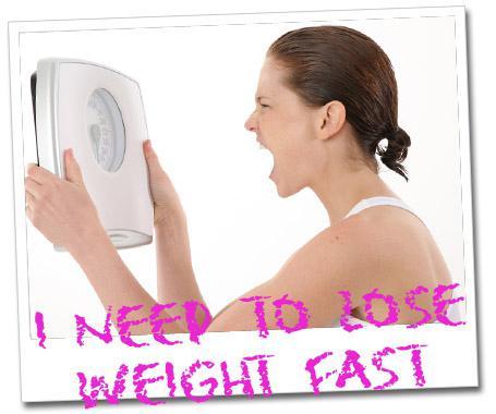 10 кг за 2 недели