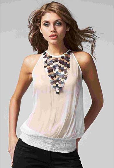Турецкие женские одежда брендов
