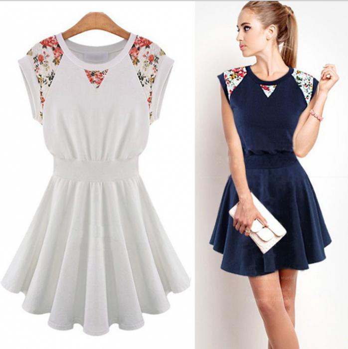 Турецкие бренды женской одежды