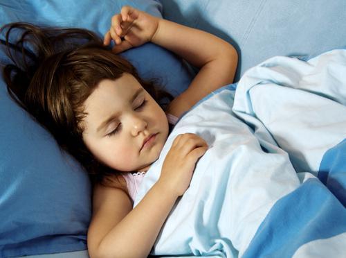 лечение вульвита у детей 4 10 лет