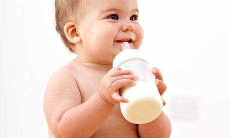 аллергия на молочную кислоту