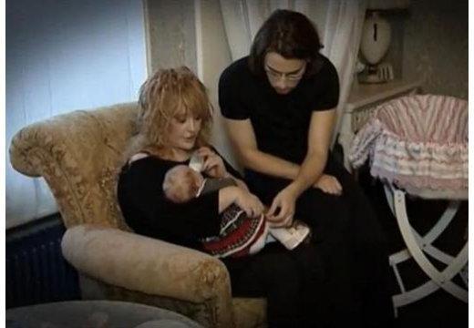 Суррогатное материнство запретить
