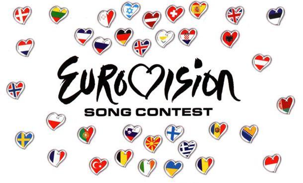 список победителей евровидения за всю историю