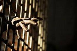пожизненное лишение свободы не назначается