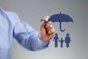 где поменять полис медицинского страхования при смене фамилии