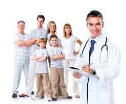 смена полиса медицинского страхования при смене фамилии