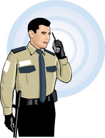 должностная инструкция охранника 4 разряда чоп - фото 4