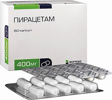 лекарства очистки сосудов от холестерина