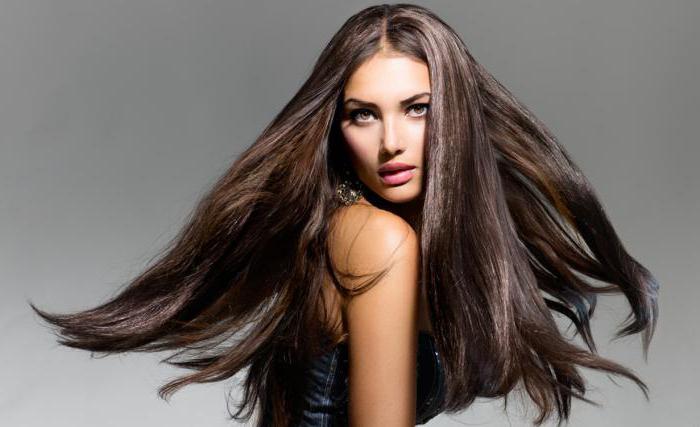 на сколько вырастет волос за месяц