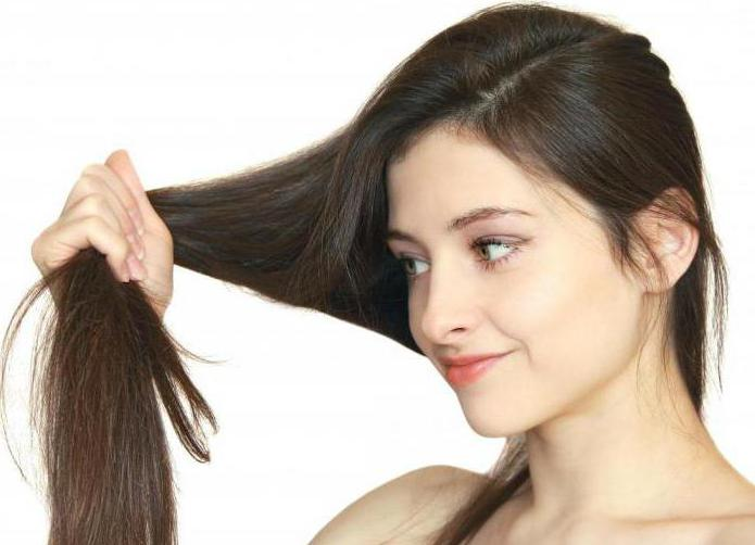 сколько волос вырастает за месяц на голове