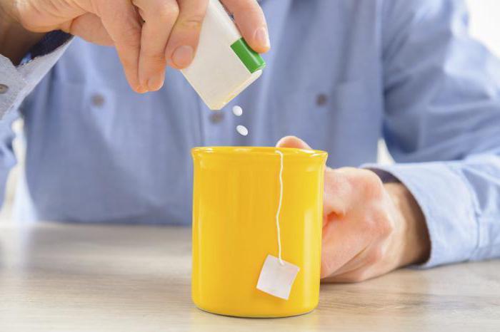 можно ли заменить сахар медом