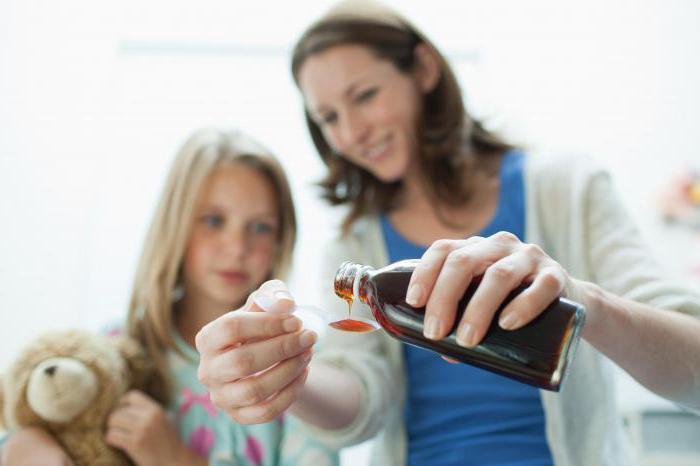 что делать если ребенок кашляет без остановки в домашних условиях