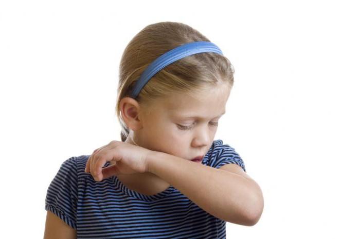 Кашель у ребенка не утихает thumbnail