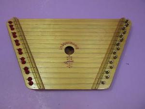 музыкальные инструменты названия