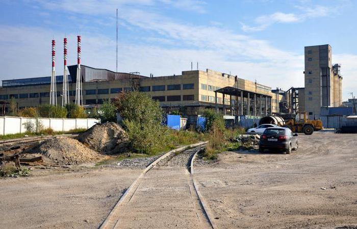ОАО Балашихинский литейно-механический завод