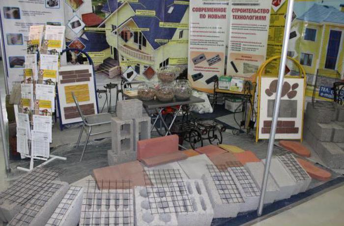 Винзилинский завод керамзитового гравия г Тюмень