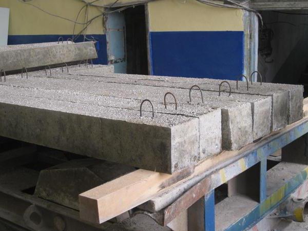 Винзилинский завод керамзитового гравия Тюмень