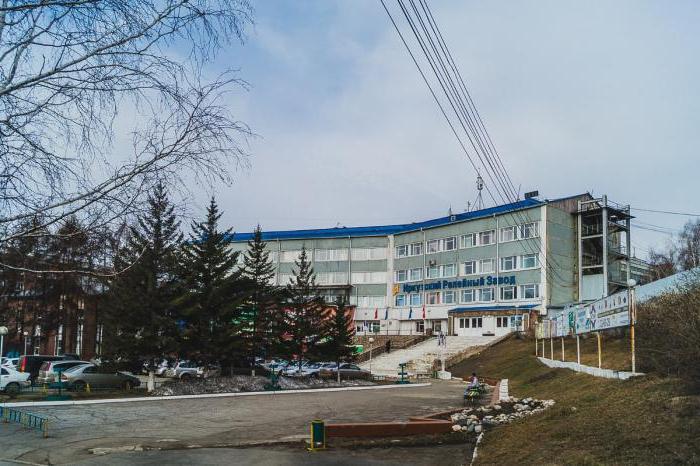 Радиостанции в Иркутске Россия  Radio stations in