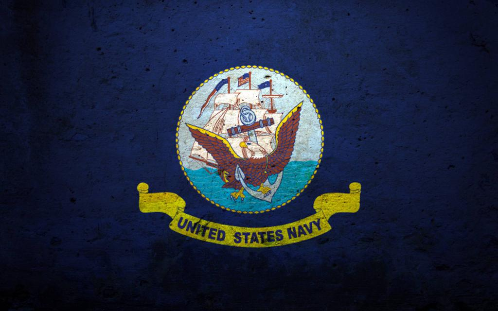 ВМС США: организация и состав. ВМС России и США: сравнение
