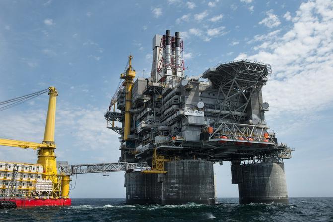 Сахалин нефть. Полезные ископаемые Сахалина  нефть 02e12217f17c8