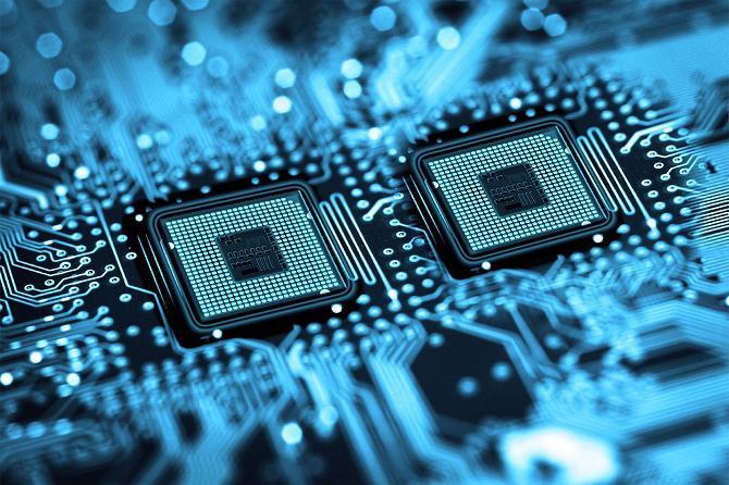 Электрическая индустрия Рф. Развитие электрической индустрии