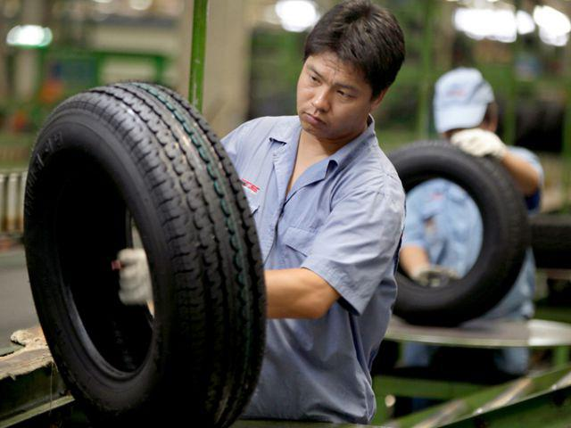 производители технического углерода