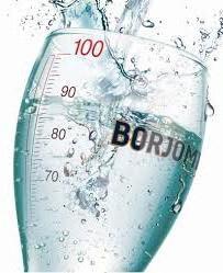 лечимся минеральной водой показания и противопоказания