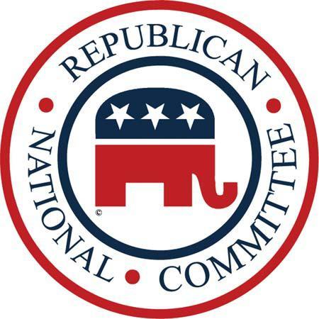 республиканец это