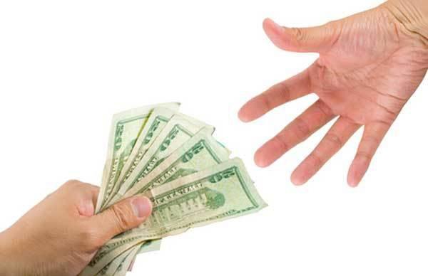 микрофинансовые организации займы