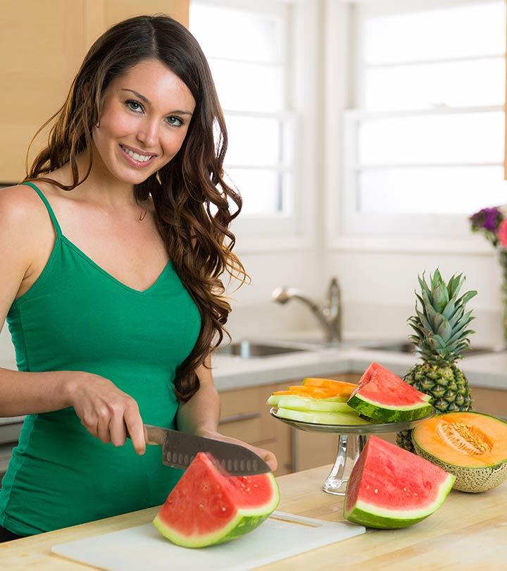 Посоветуйте Хорошую И Эффективную Диету. Самая эффективная диета для похудения в домашних условиях