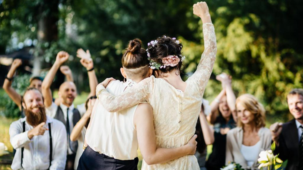 иностранцами замуж с австралийца знакомство за