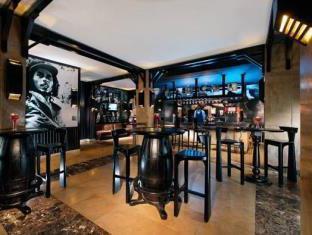 Отель Albatros Garden Resort 4* (Хургада): фото и отзывы туристов, описание