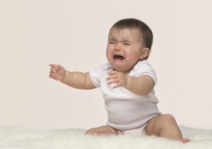 почему в церкви хочется плакать ответ батюшки