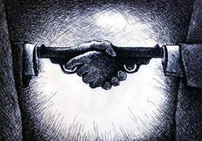 по главам война и мир: