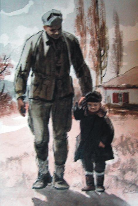 сочинение смысл названия пьесы отцы и дети