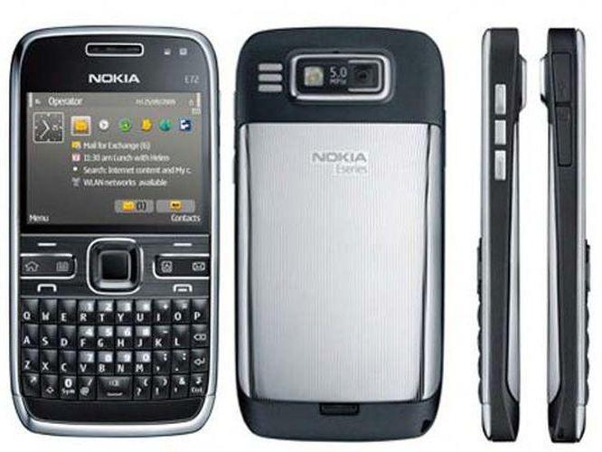 gps новигация для смартфона нокиа 7710:
