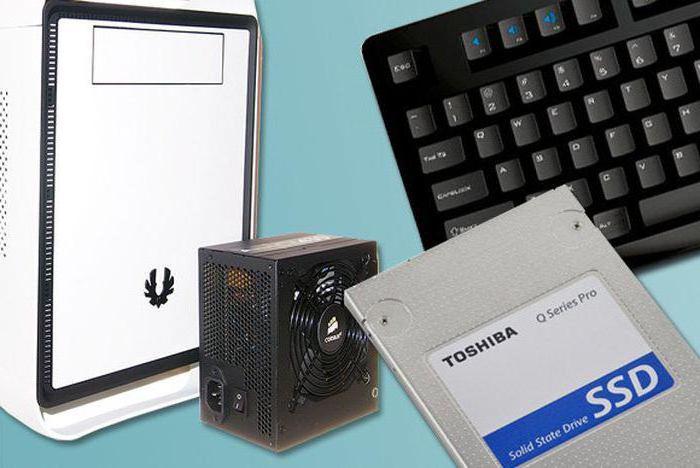браузер для старых компьютеров