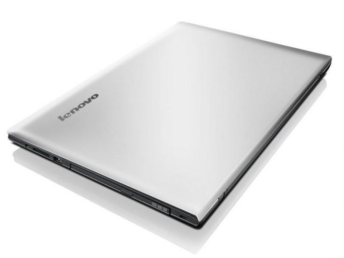знакомство с ноутбуком леново