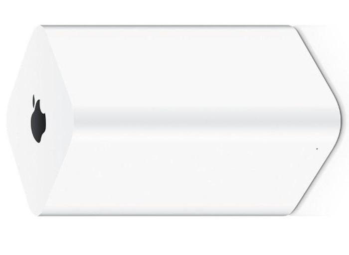роутер с мощным WiFi передатчиком