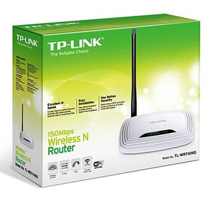 мощный роутер WiFi для дома радиус действия