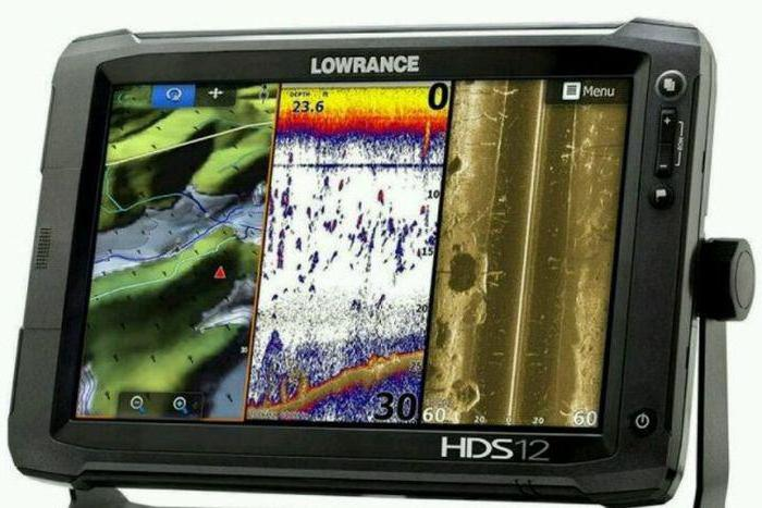 эхолот практик эр 6 pro отзывы рыбаков