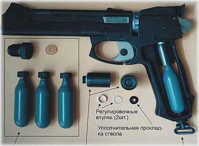 МР-651К 23