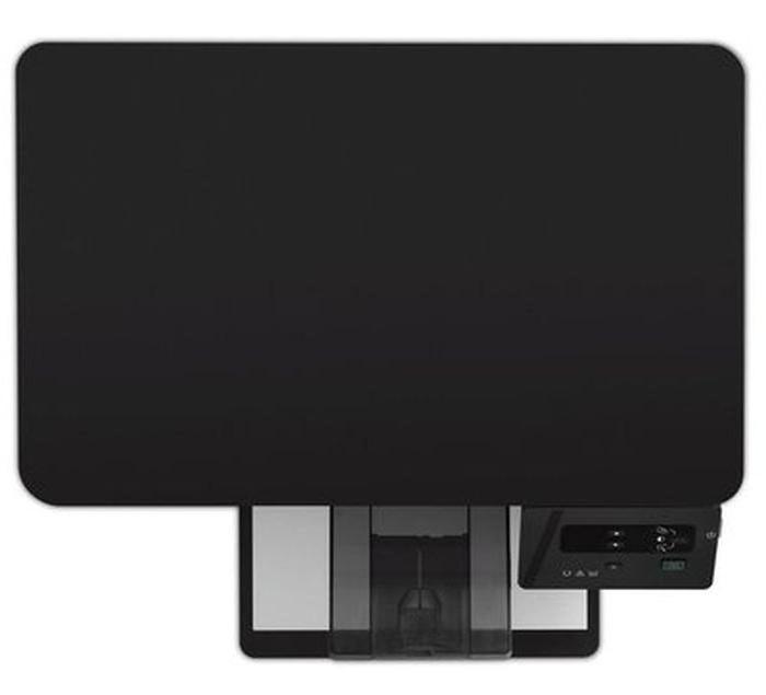 Сканер домашних условиях