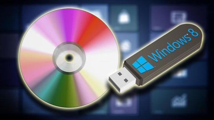 Установить виндовс 10 бесплатно на компьютер с интернета бесплатно - 7